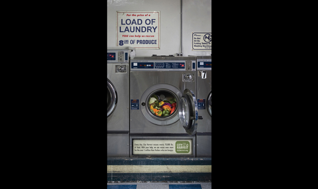 ch_laundry