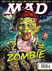 comics_mad_sq_zombie